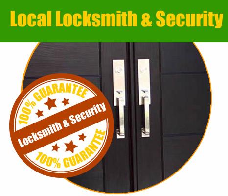 Streetsville Locksmith